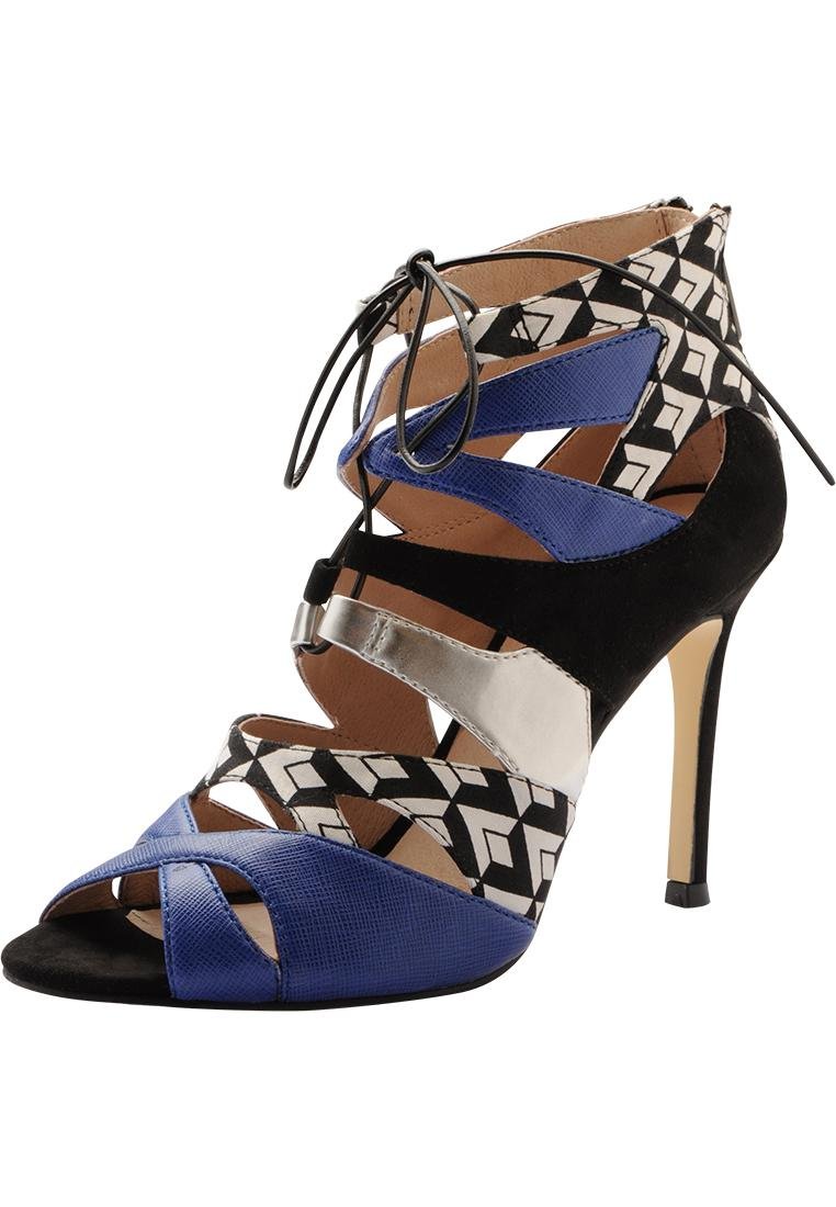mixed-party-sandal-blue-1