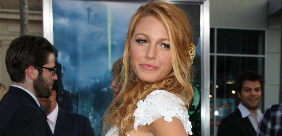 xHS_Get-the-look_blake_lively_ingress-930x451.jpg.pagespeed.ic.81Sneh6TQe
