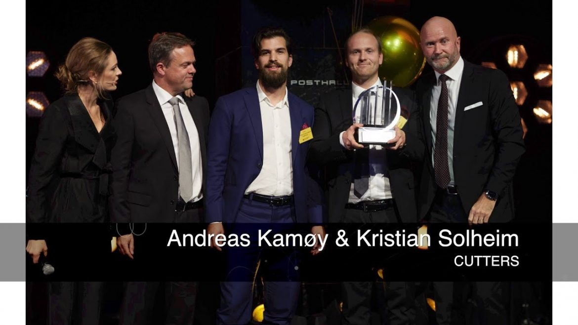onsdag-kveld-vant-cutters-prisen-ey-young-entrepreneur-of-the-year-for-2017-j.jpg