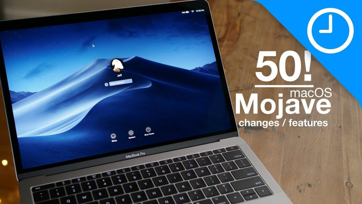 50-new-macOS-Mojave-10.14-features-changes-9to5Mac.jpg