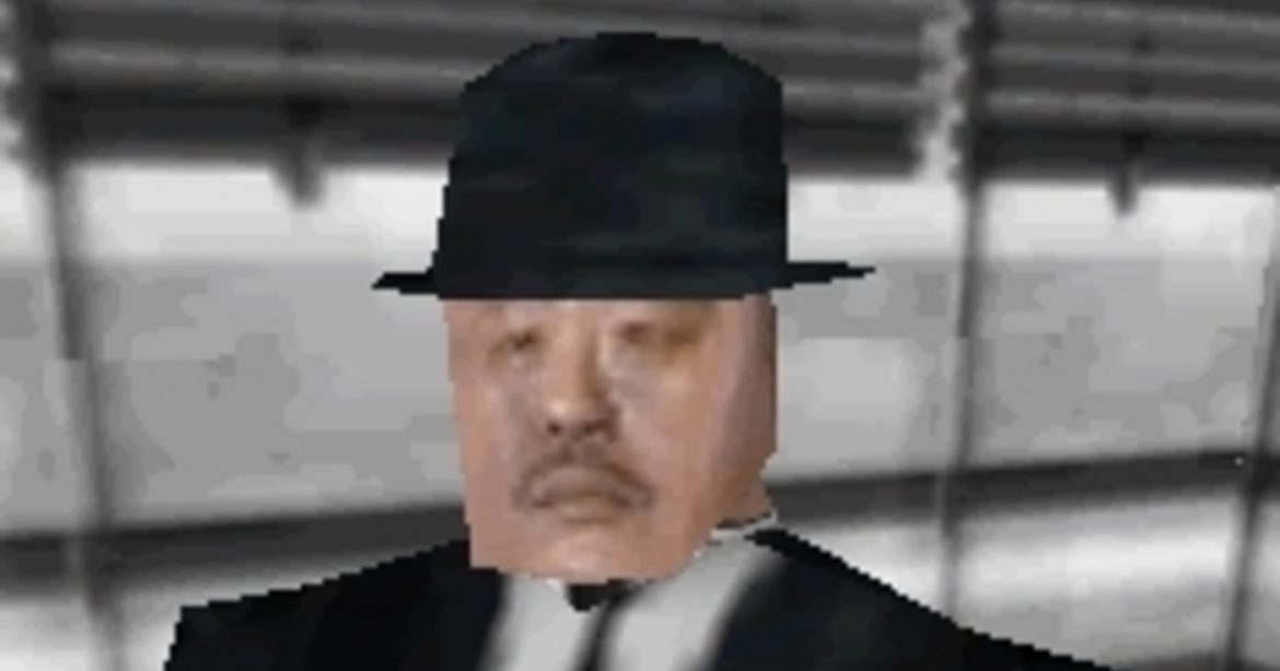 21-years-after-GoldenEye-N64-came-out-its-official-playing-as-Oddjob-WAS-cheating.jpg