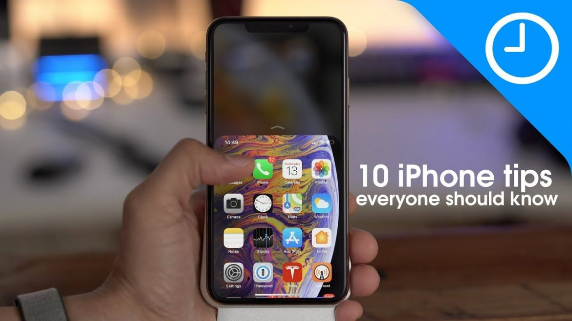 10-iPhone-tips-everyone-should-know.jpg