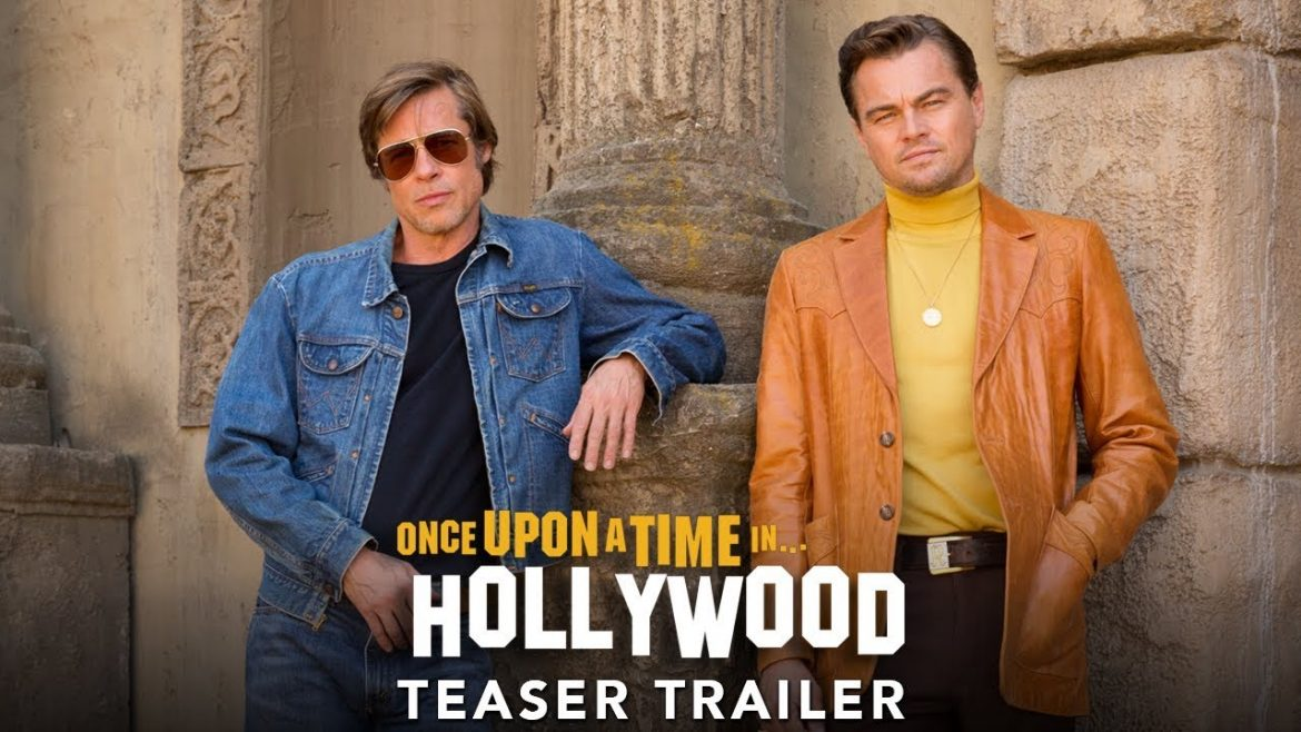 ONCE-UPON-A-TIME-IN-HOLLYWOOD-Official-Teaser-Trailer.jpg