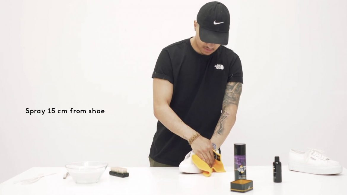 How-to-clean-your-sneakers.jpg