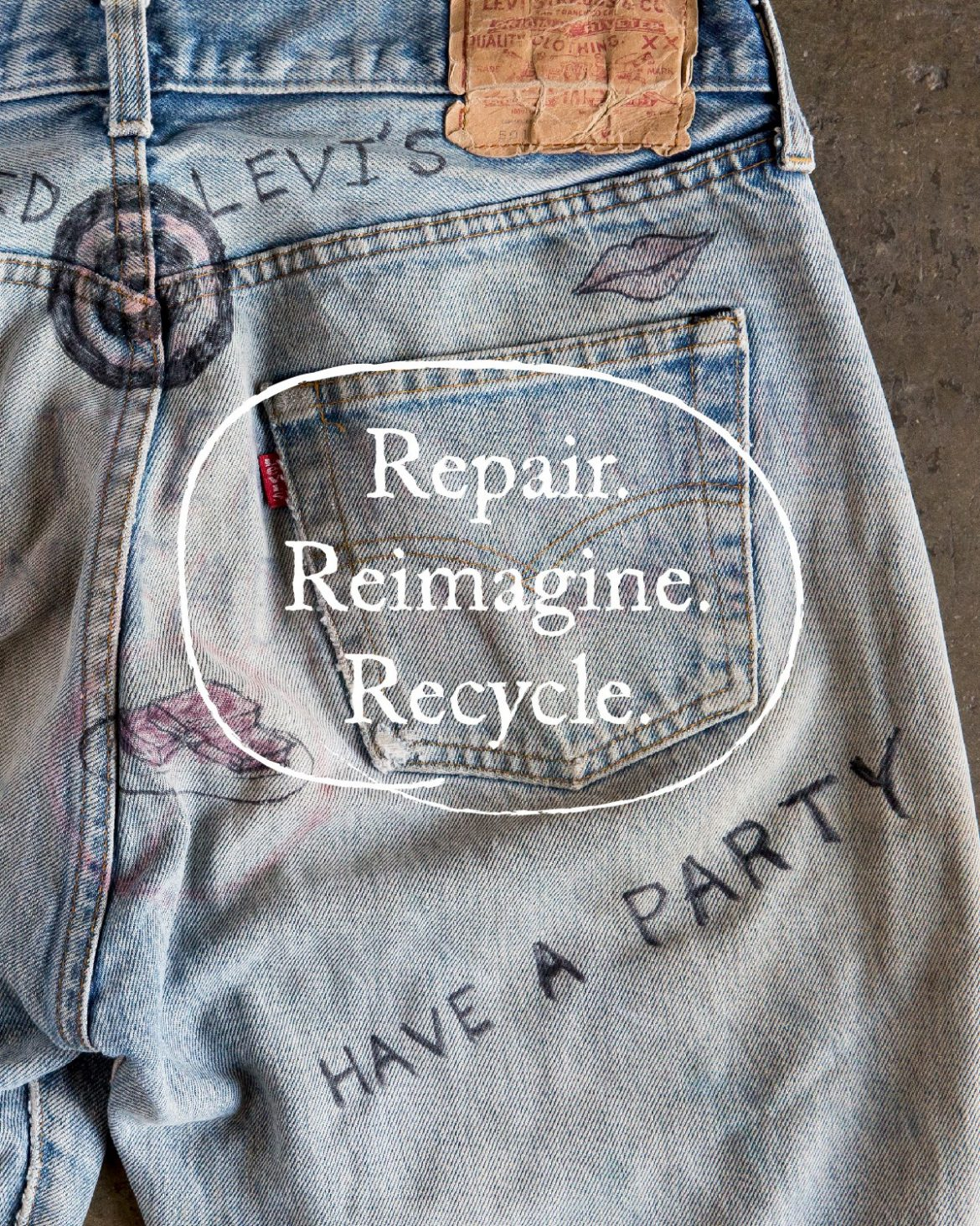 Free-repairs-on-any-damaged-Levi's®-denim-during-ClimateAction-Week.fnaohe359a8aa46451802b2d8b03ac2254df9oe5DFCC6E4.jpeg