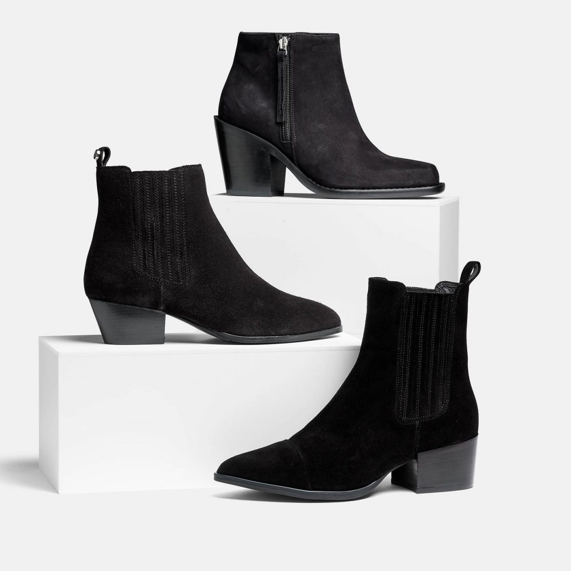 Revival-of-the-ankle-boots-These-are-from-Privé-@stockholmdgroup.fnaoh9b8d79a5029ab1cee4174cd9d45d9022oe5E00C291.jpeg