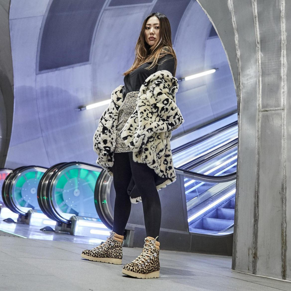 What's-not-to-love-dnashoes-rootsshoes-news-aw19-leopardprint-Se.fnaohf3feadc238f7d4b5659d6094e2093a81oe5DF1B726.jpeg
