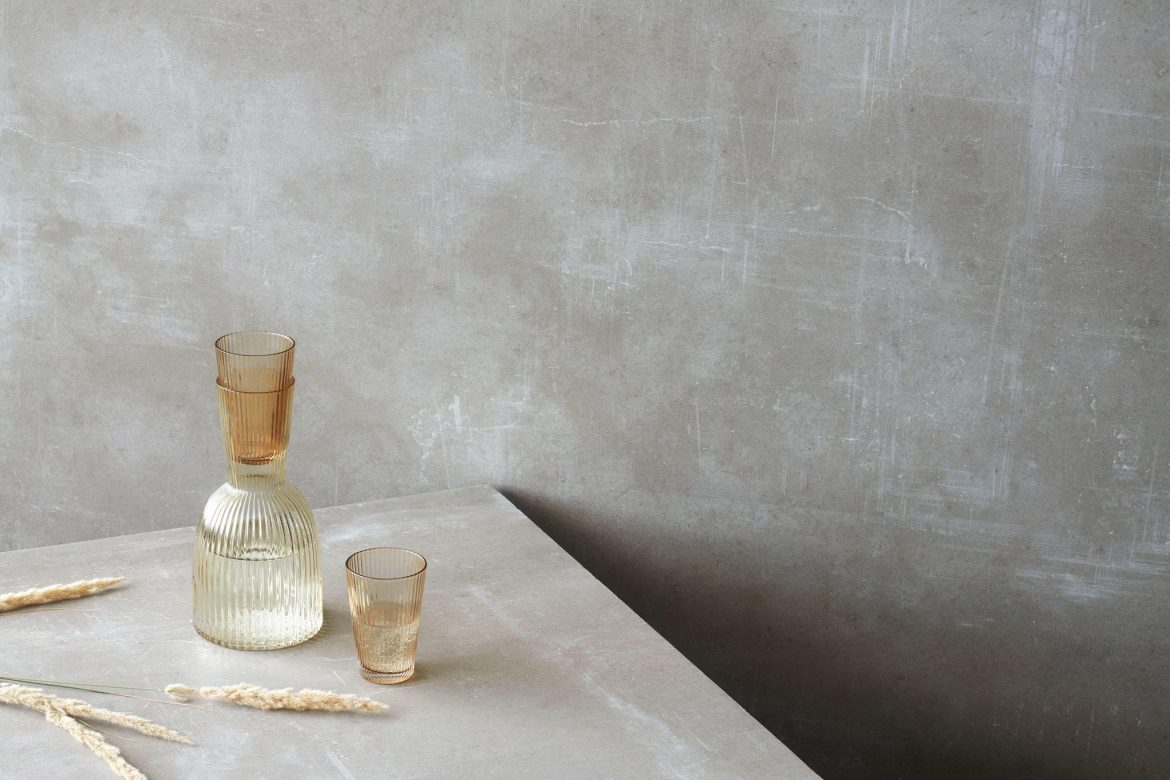 The-Flos-carafe-is-made-of-simple-fluted-glass-that.fnaoh0cdbf978cb410ae1fb1d172b63dda34eoe5E375A01.jpeg